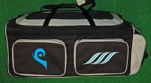 Blueroom-bag-side-e1358334110302