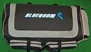 Blueroom-bag-top-e1358334383440