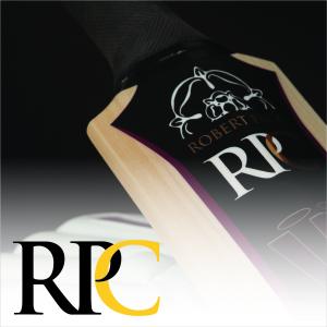 RPC Custom Bat