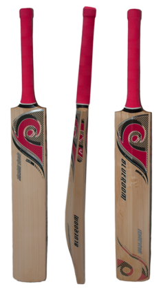 Blueroom Avalanche Bat Pink