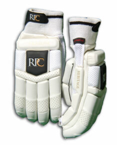 RPC Heritage Batting Glove