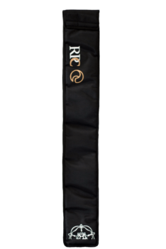 RPC Full Length Bat Cover