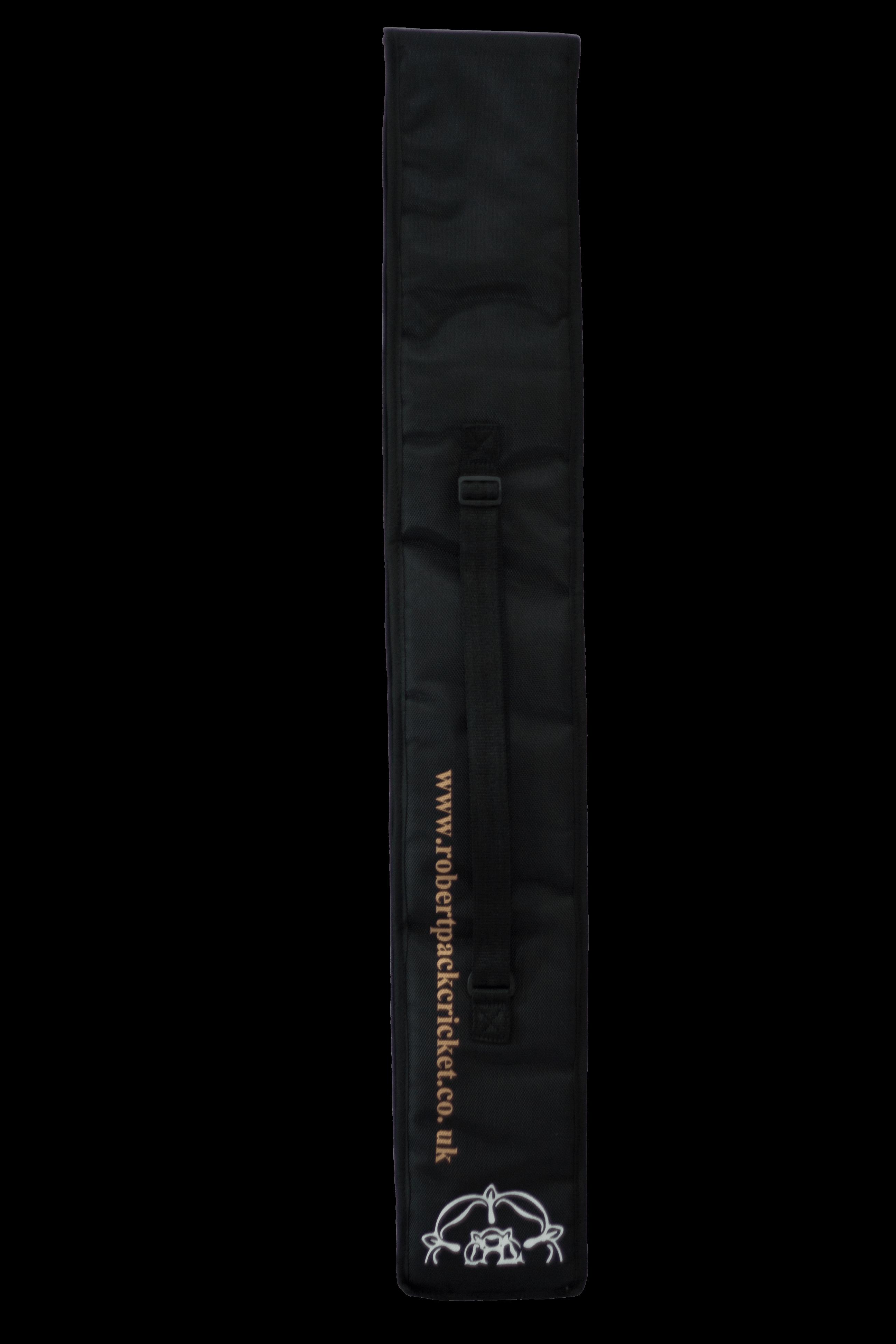 RPC Full Length Bat Cover