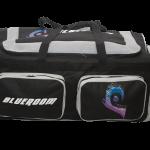 Blueroom Bag