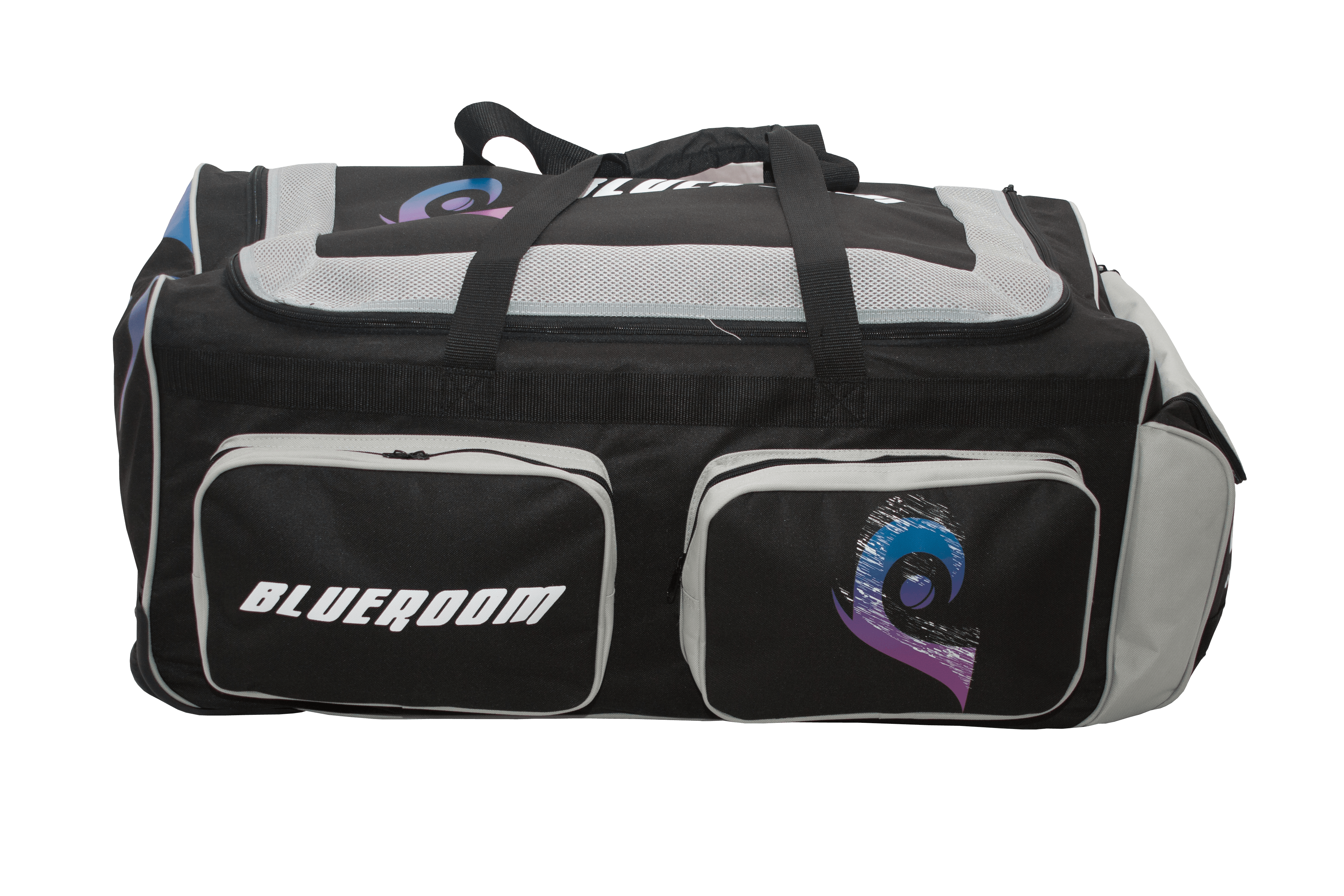 Blueroom Bag