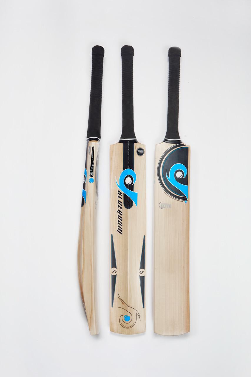 Blue Room Cricket