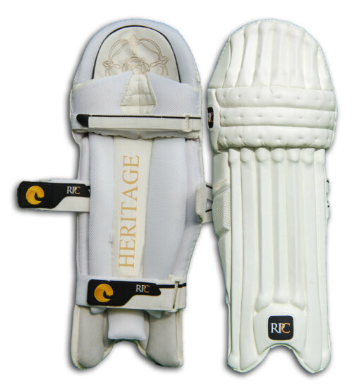 RPC Heritage Pads