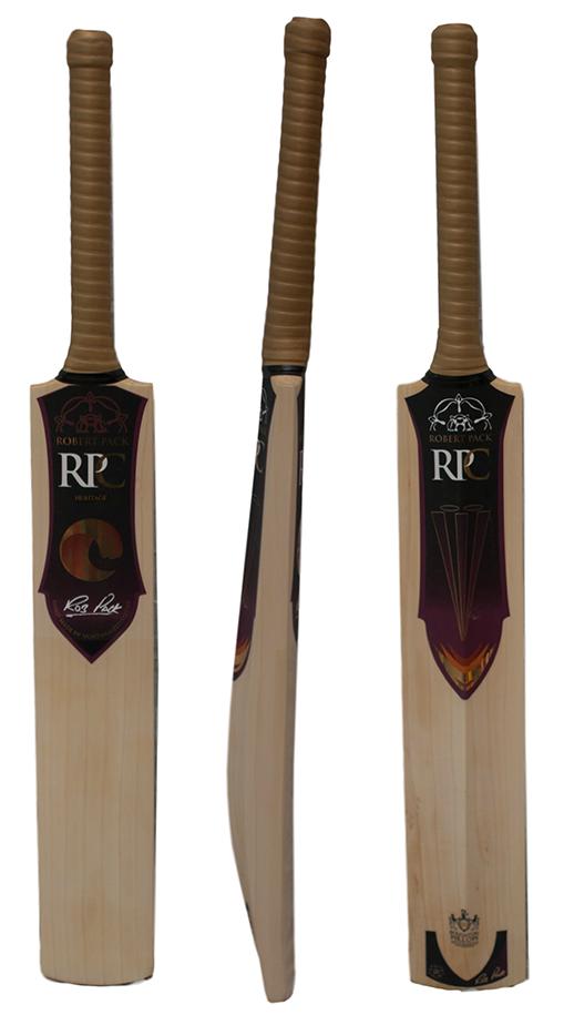 RPC Heritage Bat