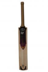 RPC Heritage Bat Back