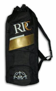 RPC Heritage Duffle Bag