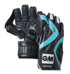 GM Original