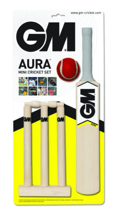 AURA_Mini_Cricket_Set