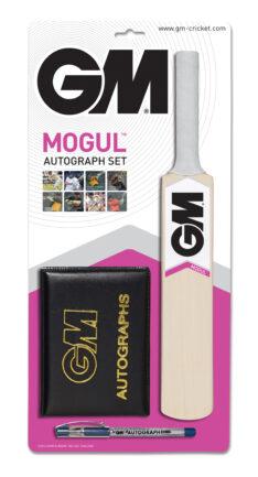 Mogul_Autograph_Set