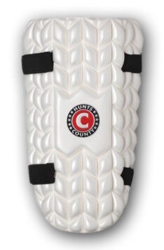 HCB REFLEX MOULDED THIGH GUARD