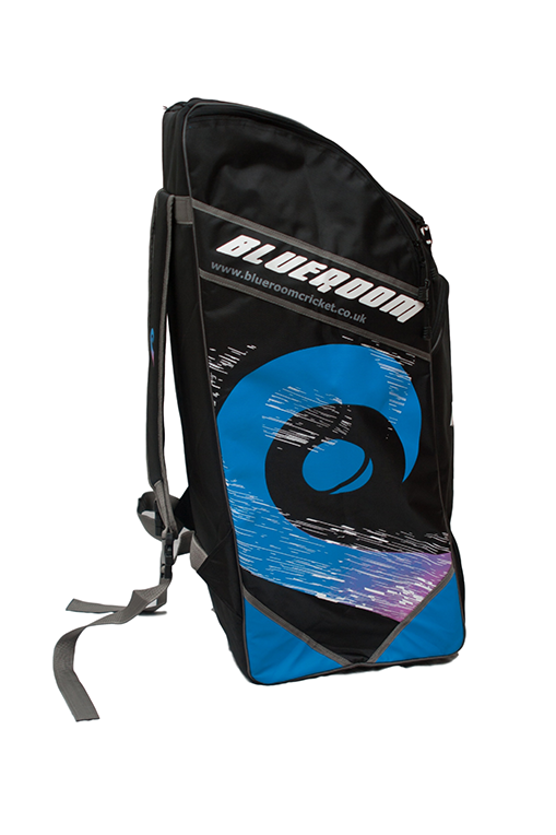 Blueroom Avalanche Duffel Bag