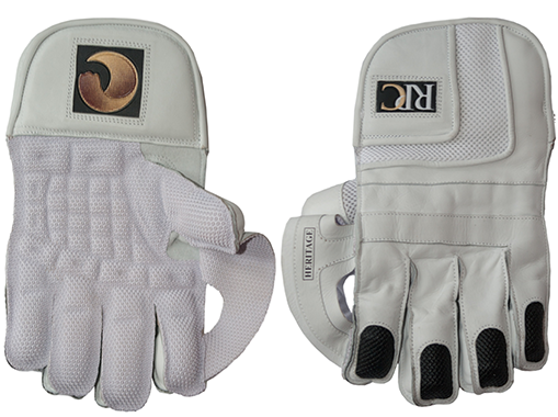 RPC Heritage Wicket Keeper Gloves