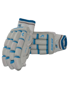 Blueroom Avalanche Gloves