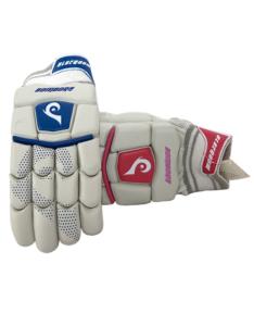 Bombora Glove Pink Blue