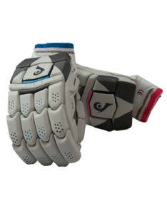 Bombora Plus Gloves