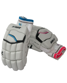Storm Plus Gloves